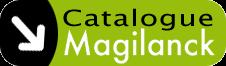 Téléchargez le catalogue Magilanck