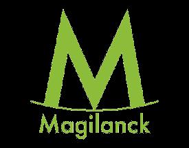 Logo Magilanck