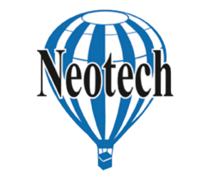 Logo Neotech