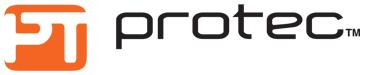 Logo Protec