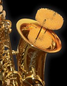 Sourdine Saxmute pour saxophones