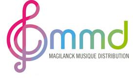 Magilanck Musique Distribution